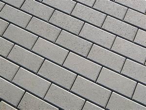 Rechteckpflaster Grau 20x10x8 : rechteckpflaster grau 20x10x8 preis mischungsverh ltnis zement ~ Orissabook.com Haus und Dekorationen