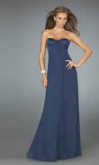 formal bridesmaid dresses design model best prom strapless dress wedding dresses simple wedding dresses prom dresses
