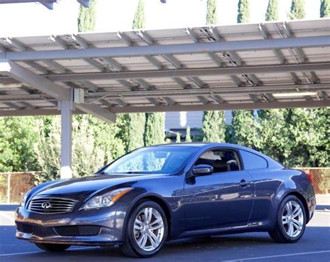 active cabin noise suppression 2012 infiniti g37 security system 2010 infiniti g37 coupe journey 2dr coupe in san jose ca bay area car sales
