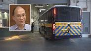 張祺忠殺妻案被判囚終身 法官形容事件是悲劇