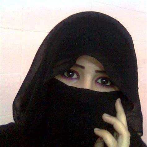 بنت اليمن 2015bint twitter