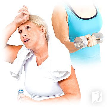Menopause Chest Pain due to Costochondritis | Menopause Now