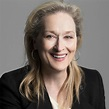 Meryl Streep to receive first TIFF Tribute Actor Award ...