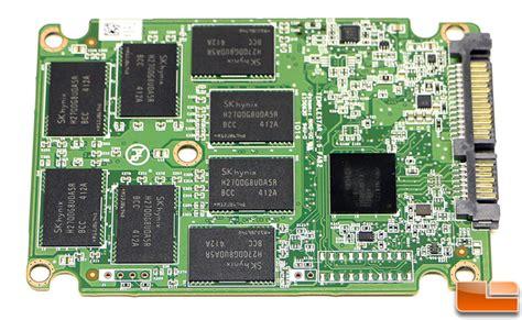 intel ssd pro  series gb enterprise ssd review page    legit reviewsinside