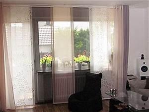 Schiebegardinen Für Wohnzimmer : die neue gem tlichkeit tipps f r das wohlf hlwohnzimmer zimmerschau ~ Markanthonyermac.com Haus und Dekorationen