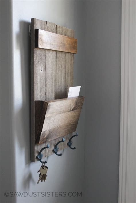 easy diy woodworking projects