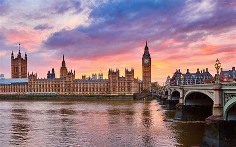 Ideal Image Westminster Park Plaza Westminster Bridge Hotel Official Site