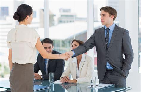 le processus de recrutement dans le conseil en strat 233 gie