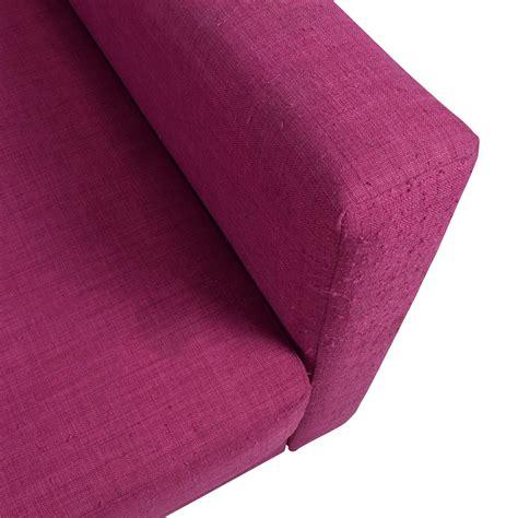 Pink Sleeper Sofa by 66 Ikea Ikea Friheten Pink Sleeper Sofa Sofas