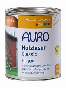 Holzlasur Farben Innen : holzlasur classic nr 930 kologische seidengl nzende lasur f r holzanstriche im innen u ~ Markanthonyermac.com Haus und Dekorationen