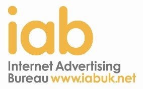 iab advertising bureau a of my mind iab tablet owners research