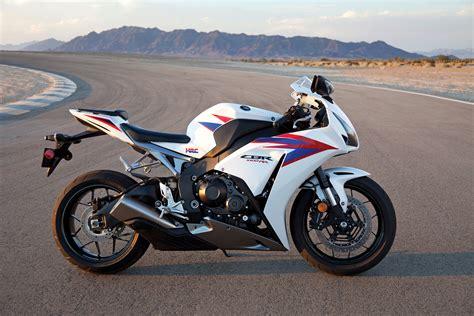 Honda Cbr1000rr 4k Wallpapers honda cbr1000rr 4k ultra hd wallpaper background image
