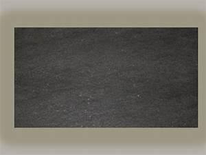 Carrelage Escalier Exterieur Antiderapant : kinderzimmers carrelage exterieur antiderapant pour ~ Edinachiropracticcenter.com Idées de Décoration