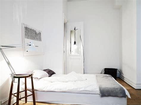 Photography Winter Beautiful White Style Vintage Room