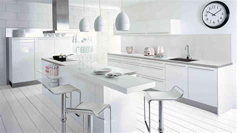 cuisine sur mesure pas cher ikea meuble de cuisine blanc pas cher great meuble cuisine