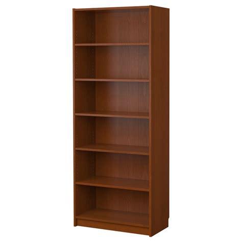 bill bookcase billy bookcase medium brown ikea basement pinterest
