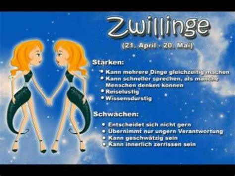 Sternbild Zwilling Mann by Sternzeichen Zwilling Ihr Charakter Wird Hier