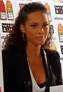 BookAlicia Keys Wikipedia