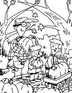 Pumpkin Patch Coloring Pictures by Pumpkin Patch Coloring Pages Az Coloring Pages