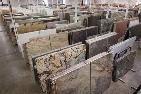 Granite Countertops Warehouse - marble counter tops yes or no wallandtile