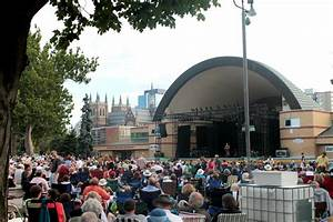 London Home County Music & Art Festival Day Trip from ...