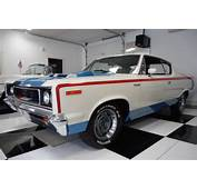 1970 AMC Rebel Machine For Sale  Other