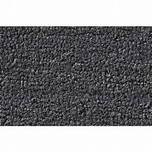 aruba 18 sur mesure With tapis coco gris