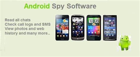 spia android come trovare il miglior software spia per telefoni android