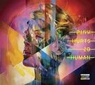 Amazon | Hurts 2b Human -Digi- | Pink | 輸入盤 | 音楽