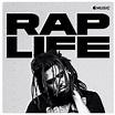 Apple Music Renames Hip-Hop Playlist to 'Rap Life' - MacRumors