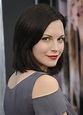 49 Hot Pictures Of Jill Flint Are Delight For Fans