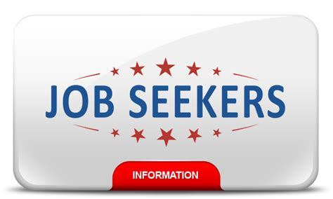 seekers amarillo fair employer or seeker