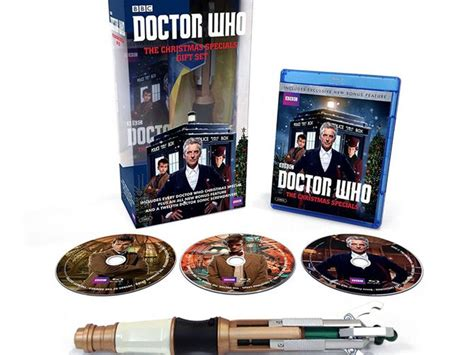 2016 gift guide doctor who edition page 19 cnet