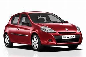 Clio Rouge : clio rouge ~ Gottalentnigeria.com Avis de Voitures
