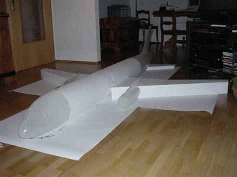 Styropor Selbst Herstellen by Airbus A 321