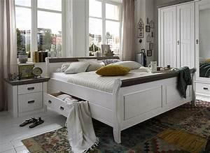Möbel Martin Gartenmöbel : bett favola landhaus dam 2000 ltd co kg ~ Eleganceandgraceweddings.com Haus und Dekorationen