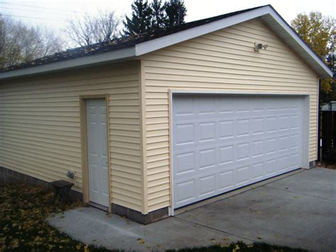how to a garage how much to build a garage on side of the house uk