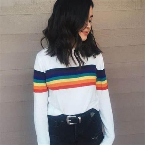 17+ best ideas about Lgbt Shirts on Pinterest   Gay pride ...