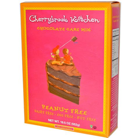 Cherrybrook Kitchen, Chocolate Cake Mix, 195 Oz (552 G. Shop Living Room Furniture Sets. Living Room Paint Ideas With Green Furniture. How To Decorate A Living Room Diy. Living Room Chair Height. Living Room Wallpaper Belfast. Cool Living Room Paintings. Singapore Living Room Design Photos. Living Room Decorating Ideas Green Walls