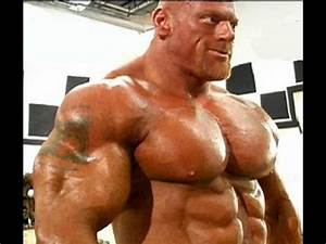 Image Gallery strongest people