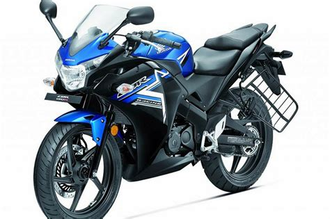cbr bike specification honda cbr 150r motorcycle specification