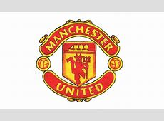 How to Draw the Manchester United Logo FC YouTube