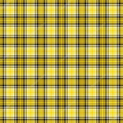 black yellow white plaid stock photo  songpixels