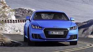 Audi Tt Kaufen : britischer luxus sportwagen lyonheart k kommt 2014 auf ~ Jslefanu.com Haus und Dekorationen