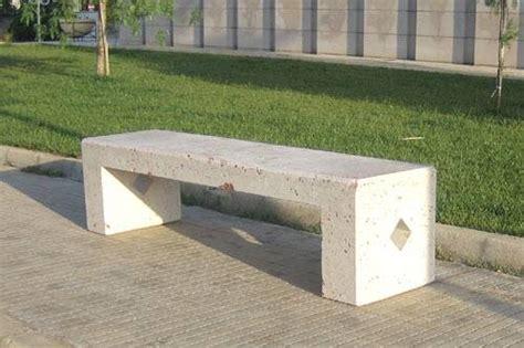 Costruire Una Panchina by Realizzare Una Panchina In Muratura Muri E Muratura