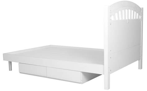 white twin bed kids bed  kids kouch