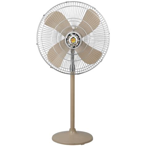 a fan com indus pedestal fan buy online pedestal fan in pakistan