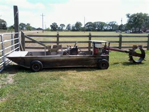 Used Crawfish Boats For Sale In Louisiana by Jon Boat Console Plans Estars