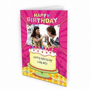 Online thank you cards thecheapjerseys Images