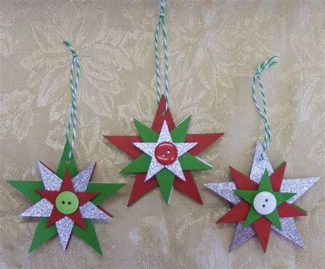 stars craft children crafts for hledat googlem crafts
